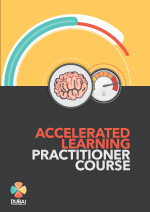 Accelerated learning practitioner course