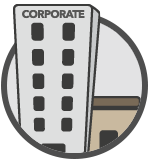 home_corporate